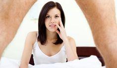 Sexo oral: felaciones para satisfacción de la mujer
