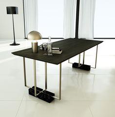 Essential Table No2./Designed by Soner Demirel.