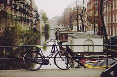 https://flic.kr/p/hJtVK4   Amsterdam.   www.lauraascari.com FACEBOOK FANPAGE INSTAGRAM