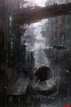 The Art Of Animation, ZhaoEnzhe - http://zez820620.cgsociety.org - ...