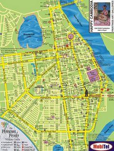 Phnom-Penh-Tourist-Map.jpg (800×1058)