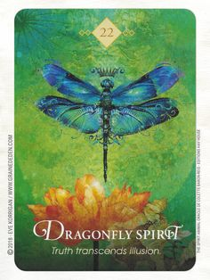 The Spirit Animal Oracle de Colette Baron-Reid Animal Meanings, Animal Symbolism, Spirit Animal Totem, Animal Spirit Guides, Animal Medicine, Oracle Tarot, Oracle Deck, Spirited Art, Angel Cards