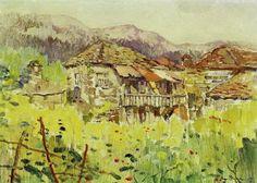 Επαμεινώνδας Θωμόπουλος (Πάτρα, 1878 –Αθήνα,4-Ιανουαρίου-1976)
