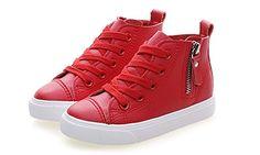 Legend E.C Boys and Girls High Top Leather Skate Shoes Ca... https://www.amazon.com/dp/B01CA0JJCC/ref=cm_sw_r_pi_dp_x_hPbfybHMN8XKF