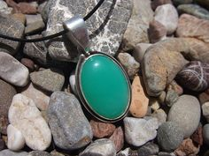 https://www.etsy.com/listing/614914839/chrysoprase-pendant-necklace-sterling?ref=shop_home_active_10