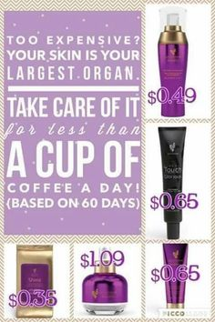 Love your skin and be good to it!!  Youniqueproducts.com/LiveLoveandMakeup