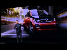 [CES 2016] Keynote Part 6: The Value of Samsung IoT for Consumers - No Web Agency