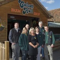 Mesmerizing Frosts Garden Centres Woburn Sands  Retailers  Pinterest  With Luxury Calcott Hall Ongar Road Brentwood Essex Cm Hs With Alluring Covent Garden Also Garden Of Life Green Superfood Powder In Addition Best Garden Plants And Garden Maple As Well As Insulated Garden Office Shed Additionally In The Garden Of Midnight And Evil From Itpinterestcom With   Luxury Frosts Garden Centres Woburn Sands  Retailers  Pinterest  With Alluring Calcott Hall Ongar Road Brentwood Essex Cm Hs And Mesmerizing Covent Garden Also Garden Of Life Green Superfood Powder In Addition Best Garden Plants From Itpinterestcom