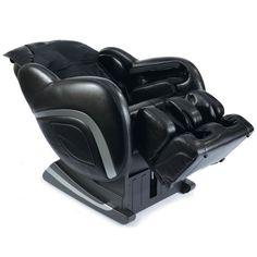 The most wonderful massage chair ever @ Brookstone