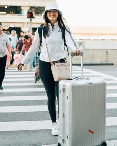 Liza Soberano is back in the Philippines The Best Is Yet To Come, Just The Way, Liza Soberano Instagram, My Ex And Whys, Enrique Gil, Welcome Home, Has Gone, The Girl Who, Sexy Bikini