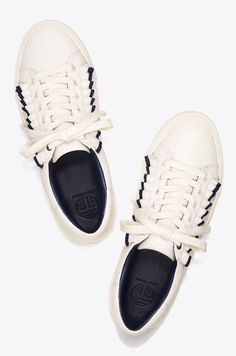 fe0bd3ebc6dabf 431 Best Oh how I love shoes images in 2019