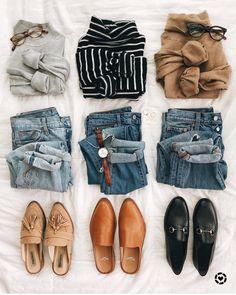 #Fashion #beauty #wendding #desing #photography #university #fitness #shopping #socialmedia #entertainment #DIY #career #Moda #belleza #diseño #fotografía #universidad #fitness #compras #redessociales #outfit #atuendo #combinar #vestido