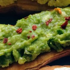 Avocado Toast, Guacamole, Tacos, Mexican, Vegan, Paleo Fitness, Breakfast, Ethnic Recipes, Blog