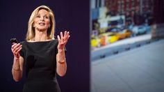 Amanda Burden: How public spaces make cities work - This is an amazing TED talk.