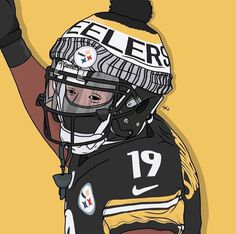 11 Best Pittsburgh Steelers Images In 2019 Pittsburgh