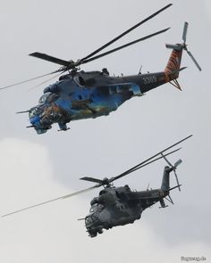Mi 24 Hind, Military Helicopter, Air Force, Aviation, Sci Fi, Science Fiction, Aircraft