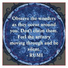 72 beste afbeeldingen van rumi thoughts wisdom en for Hafiz gedichten