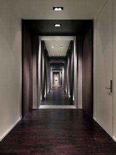 Park Hyatt Hotel Shanghai