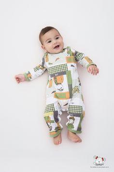b1af391c0 22 melhores imagens de Pijamas Esther