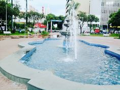 Araçatuba Centro