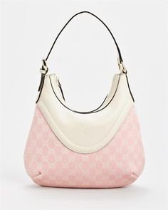 140ebbb978 Gucci Monogram Shoulder Bag via Red s Gift Shop. Click on the image to see  more
