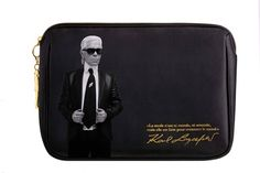 Karl case for all your Karl tings. So much Karl tings.