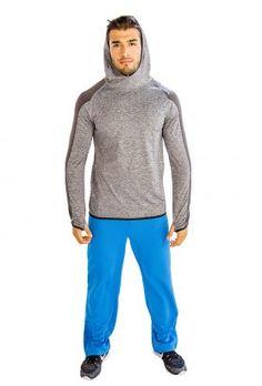 #gym #pants online