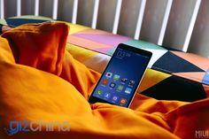 Novedad: Fotografías y especificaciones finales del Xiaomi Redmi Note 2