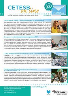 Informação presta: leia os arquivos do blog: PRESTIGIE E EXIJA MAIS EFETIVIDADE NO SEU BAIRRO A...