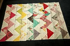quilts pinterest | Pinteresting Tuesday: quilt edition