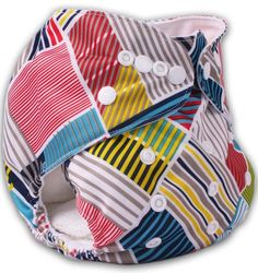 how to use prefold cloth diapers - cheap cloth diapers