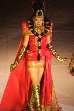 mongolian fashion - Google Search