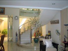 leather living room sets furniture full living room furniture sets modern living room furniture sets #LivingRoom