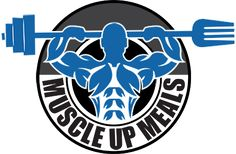 Healthy Meal Delivery, Pasadena from Muscle Up Meals.