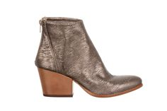 ankle boots - fiorifrancesi
