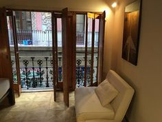7day Hotel - No 18 - The Streets Apartments Barcelona Sat 10 Oct 2015 - Sun 25 Oct 2015 for 2 adults in 1 room Change RoomTotal for 15 nights  Comfort Triple Room£1,942View Deal Studio£1,942View Deal Comfort Triple Room£1,942View Deal Studio£1,942View Deal Comfort Triple Room£1,942View Deal Studio£1,942View Deal