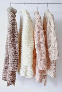 knit sweaters Kiro By Kim, Style Rose, Mode Style, Boutique, Pretty Outfits, Fall Outfits, Sweater Weather, Cardigans For Women, Warm And Cozy