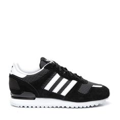 Adidas - Zx 700 W | Pro-shoes.nl