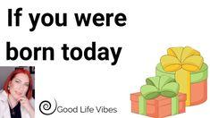 Birthdays of June 2019 - Good life vibes Life Is Good, Birthdays, September, Make It Yourself, Education, 18th, Anniversaries, Life Is Beautiful, Birthday