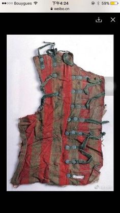 Armours, Medieval Clothing, Eastern Europe, Persian, Islamic, Middle, Indian, Armors, Indian People
