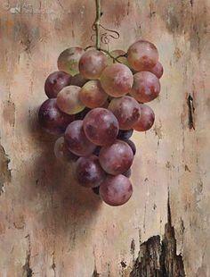 Pintura de Marius van Dokkum
