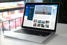 teknik-cam-balkon-web-tasarim