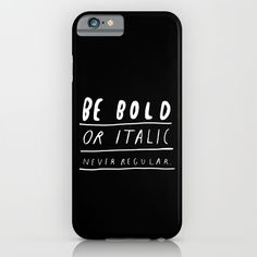 Buy NEVER by WASTED RITA as a high quality iPhone & iPod Case. Worldwide shipping available at Society6.com. Just one of millions of products available.