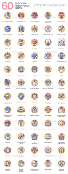 Gadgets-and-gizmos Website up Guangdong Lovex Intelligent Technology Inc. Ltd or Intelligence Support Systems Technologies For Lawful Intercepts Pdf of Gadgets And Gizmos Kenya Artificial Intelligence Movie, Artificial Intelligence Algorithms, Machine Learning Artificial Intelligence, Medical Technology, Computer Technology, Energy Technology, Technology Gadgets, Tech Gadgets, Technology Design