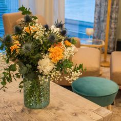 Table Decorations, Living Room, Furniture, Home Decor, Bakken, Decoration Home, Room Decor, Sitting Rooms, Living Rooms