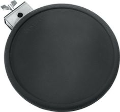 Simmons Pro Electronic Drum Pad 9 inch by Simmons. $59.99. Save 25%!