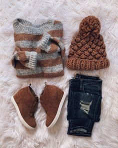club Wood Working Mode Site - My Life ceaft Pinliy Cute Fall Outfits, Casual Winter Outfits, Winter Fashion Outfits, Girly Outfits, Look Fashion, Trendy Outfits, Autumn Fashion, Latest Fashion, Fashion Trends