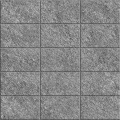 Textures Texture Seamless | Wall Cladding Stone Texture Seamless 07887 |  Textures   ARCHITECTURE   STONES