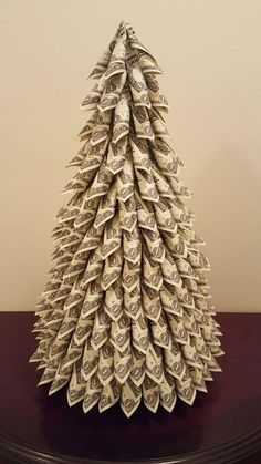 25 Insanely Creative Money Gift Ideas (+ Save More on Gift-Giving)- 25 Insanel. 25 Insanely Creative Money Gift Ideas (+ Save More on Gift-Giving)- 25 Insanel. Money Lei, Money Origami, Money Cake, Gift Money, Money Gifting, Money Sign, Diy Christmas Gifts, Holiday Crafts, Craft Gifts