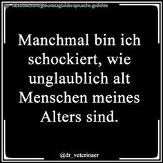 #ausrede #lol #funny #lachflash #epic #laugh #funnypics #männer #haha #chats